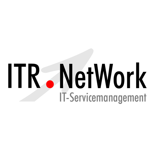 itr-network.png