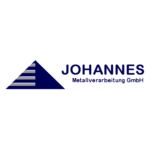 johannes-metall.png